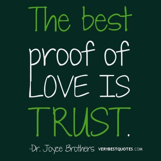 Motivational Quotes Love Enchanting Inspirational Picture Quotes On Love And Trust  Inspiration