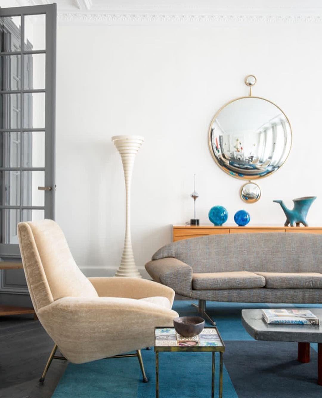 Marc Costa On Instagram Interiors Interiordesign