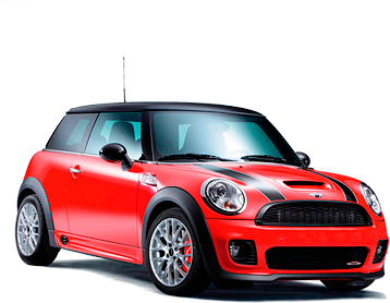 Best Car Insurance For Drivers Under 25 Mini Cooper Best Car