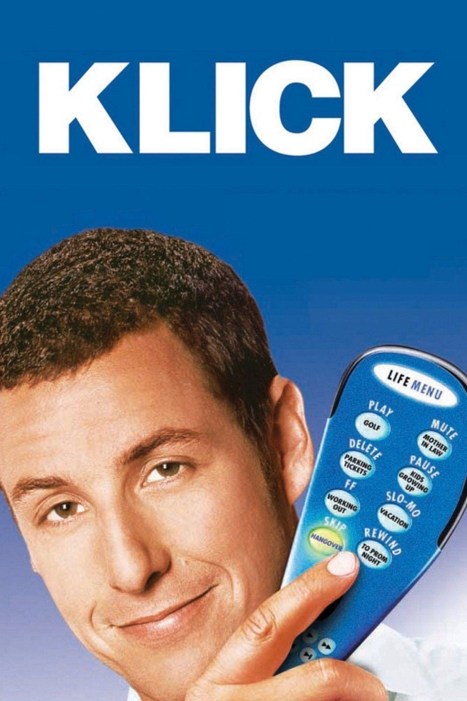 Klick (2006) Filme Kostenlos Online Anschauen Klick