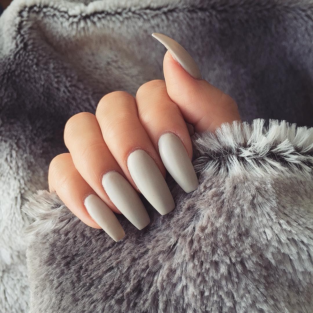 Pinterest: LaraLustLove | Nails Done (x) | Pinterest | Nagelschere ...