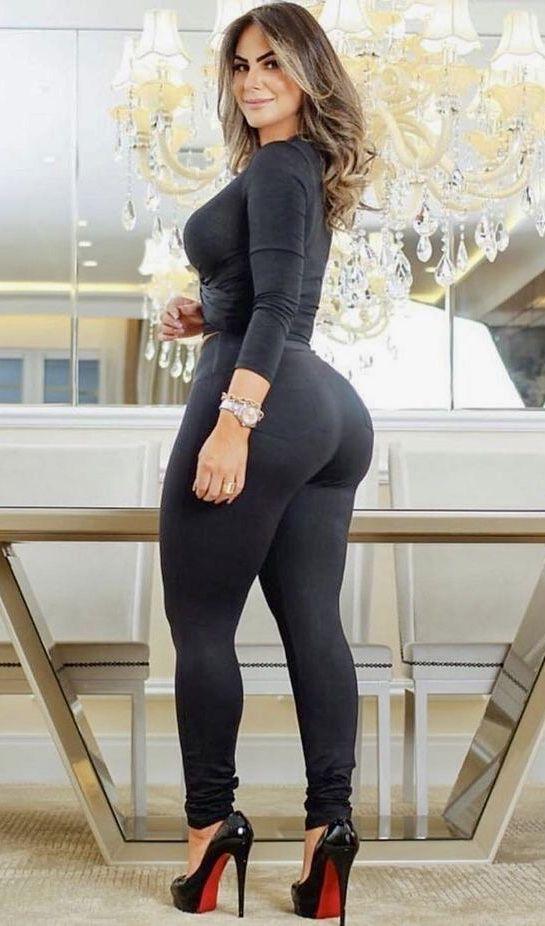 Pin on women butt 5