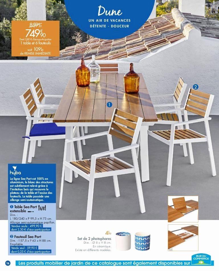 E Leclerc Mobilier De Jardin Plein Air Cataloguespromo Com Mobilier Jardin Plein Air Barbecue Boule