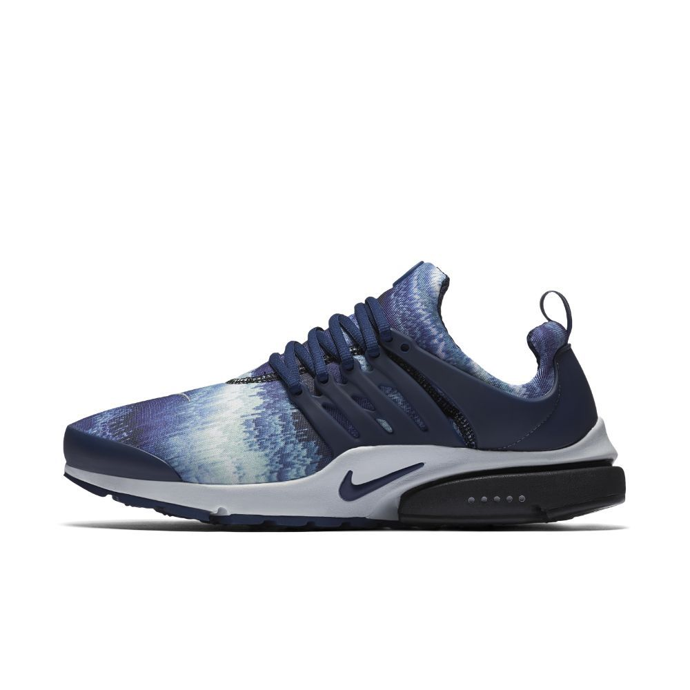 nike air max size 13 clearance sale