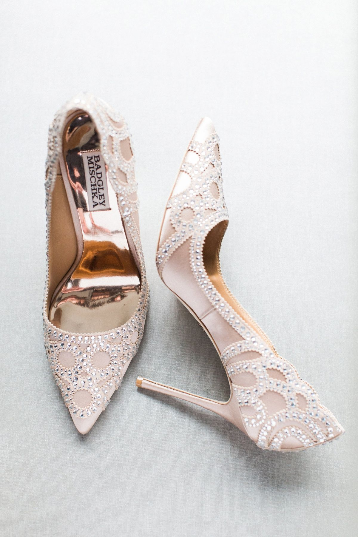Steal Worthy Bridal Shoes From Pittsburgh Brides Bridal Shoes Unique Wedding Shoes Embellished Wedding Shoes