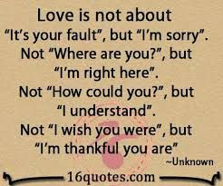 Image Result For Im Sorry I Broke Your Heart Quotes Thoughts