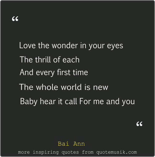 Lyrics And Motivational Quotes Incredible Journey Motivational Quotes Inspirational Quotes Quotes