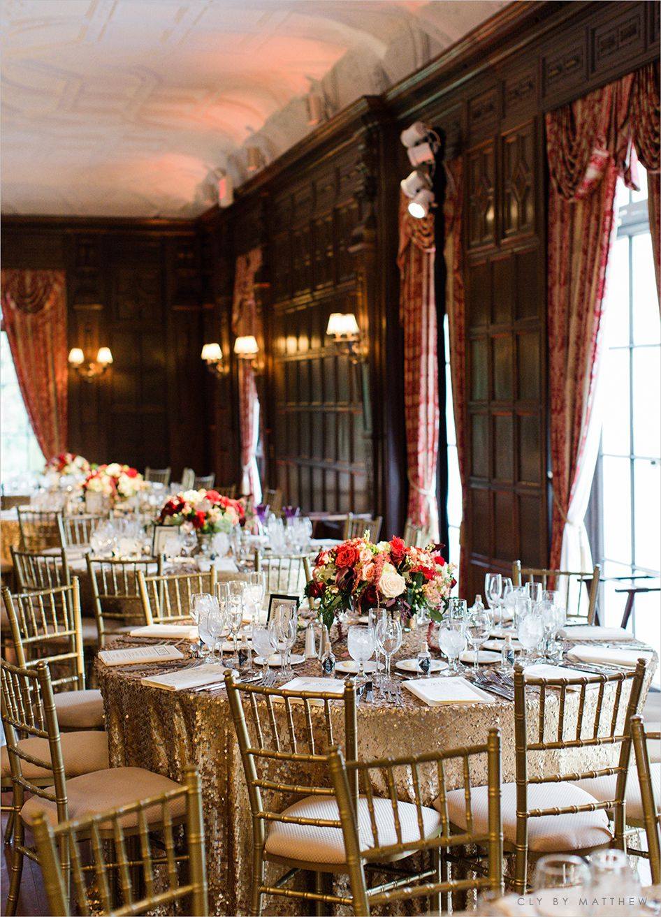 Nyit De Seversky Mansion Photos By Cly Matthew Www