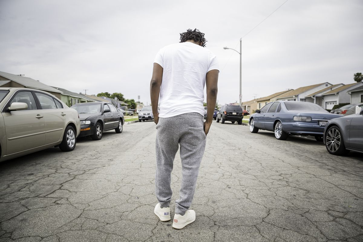 626da91042c Release Date  Kendrick Lamar x Reebok Ventilator  Neutral ...
