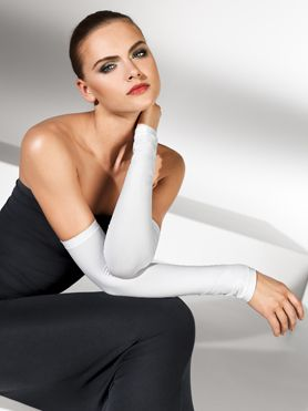 a42c8f9c467d8 Wolford Online Shop   Accessories   Fatal Sleeves