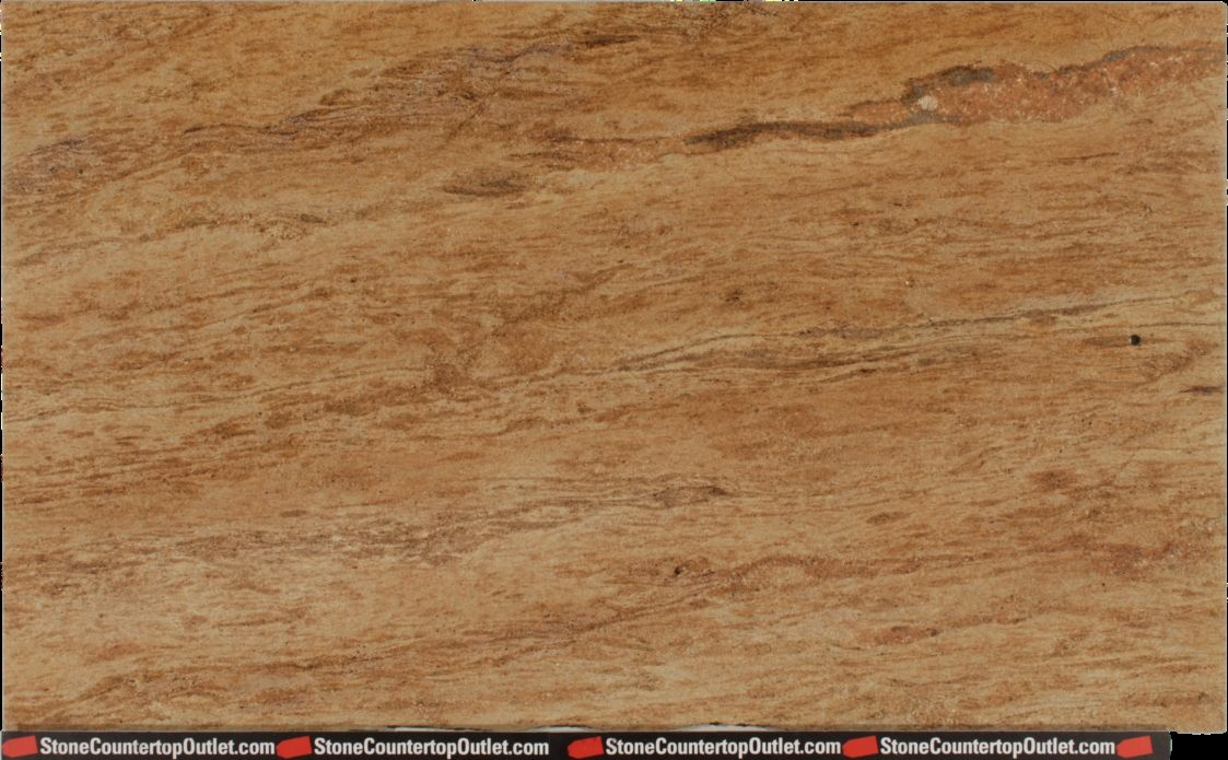 Our Countertops Kashmire Gold Granite From Stone Countertop