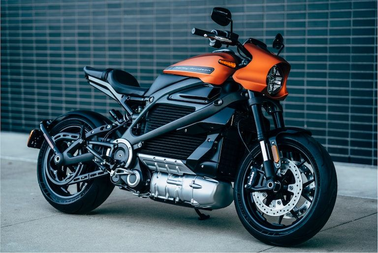 Parked H D Livewire Electric Motorcycle Harley Davidson Electric Motorcycle Motorcycle Harley Harley Davidson Wallpaper Harley davidson livewire hd wallpaper