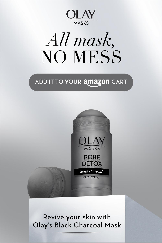 Pore Detox Face Cream Best Skin Care Skin