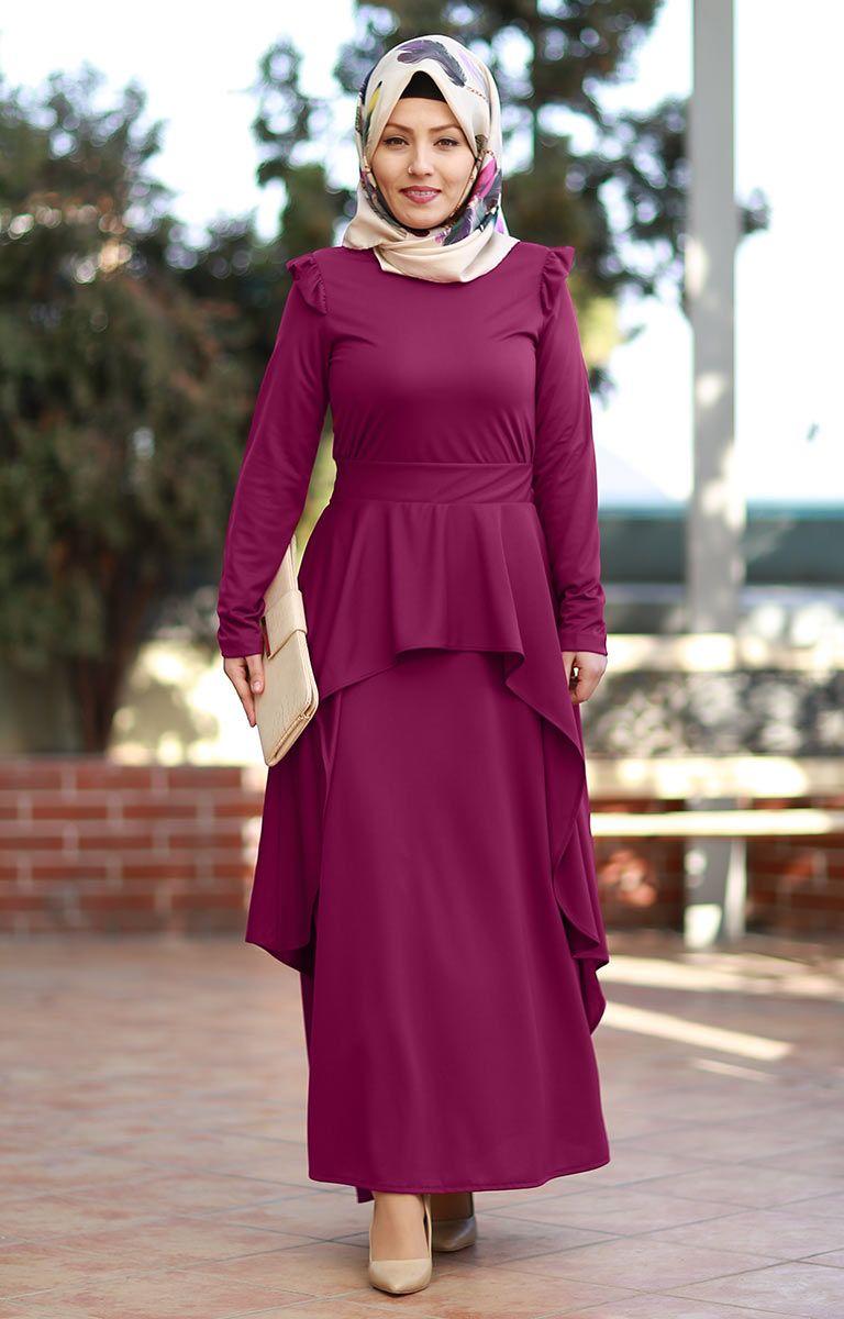 783dde8c6f814 yeni moda tesettür kıyafetler, tesettür giyim, tesettür elbise, tesettür giyim  siteleri, sefamerve