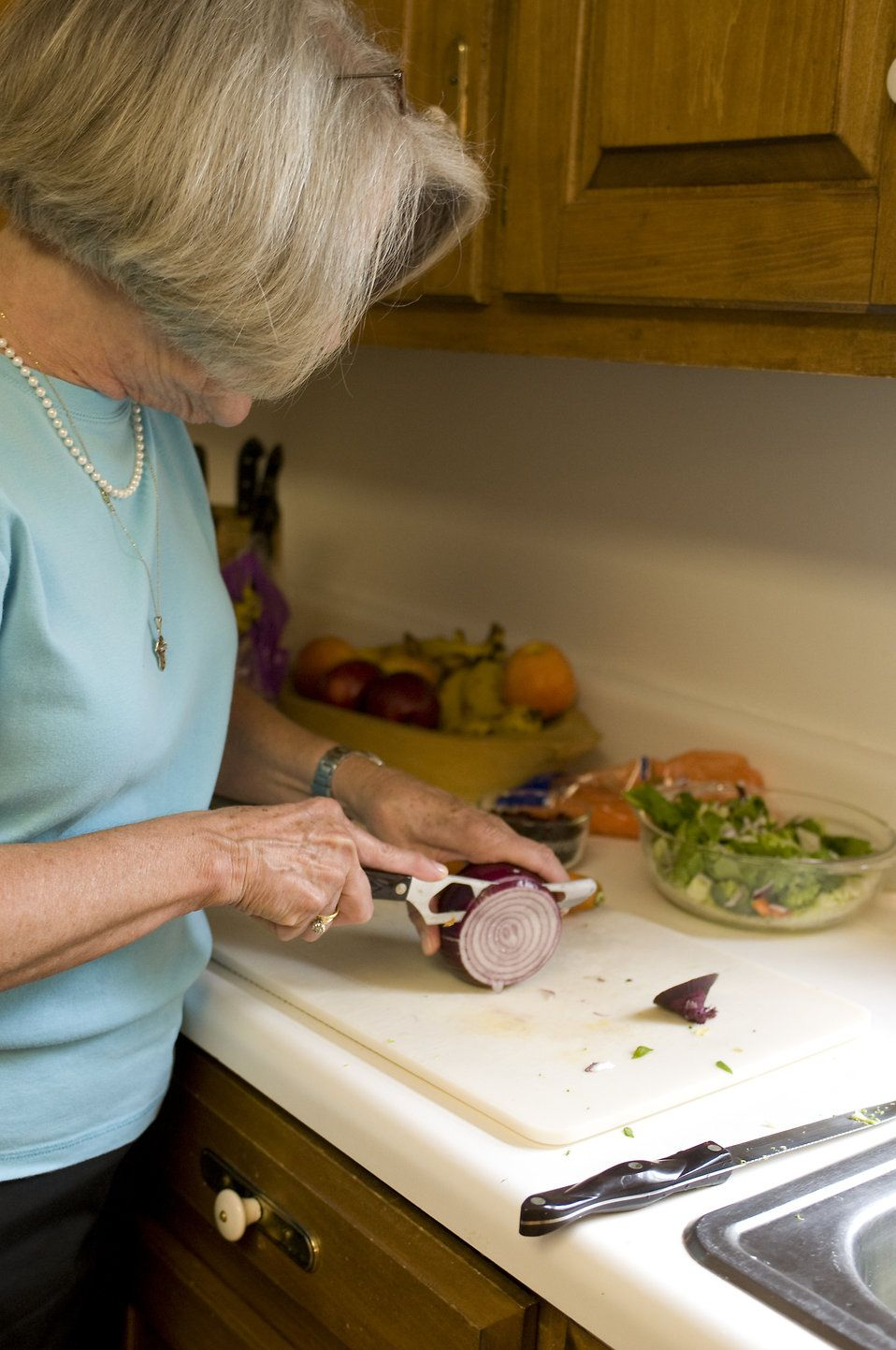 Home Care Assistance New Haven Countyprovides quality and holistic home care in Milford, Woodbridge, Cheshire, and the Greater New Haven area.http://www.homecareassistancenewhaven.com  ***