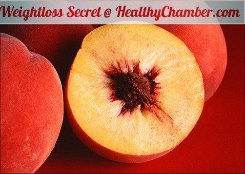 My weightloss secret @ healthychamber.com 01714 #weightloss #fit #nofat #garciniacambogia #healthy #wellness #feelgood #fatless #motivation #life #health #getfit #losefat