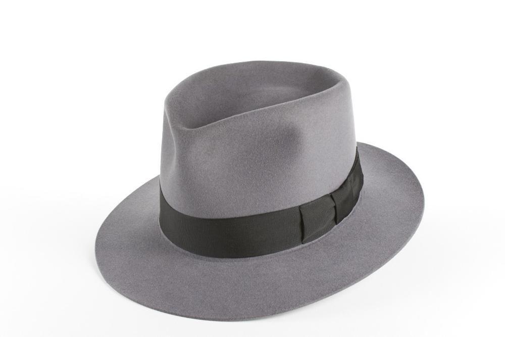 c11f60ef60188b Federation IV Deluxe (Open Crown)   Jambalaya   Hats, Crown, Hats ...