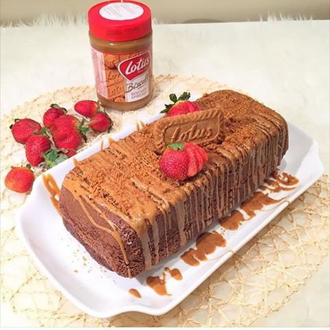 فيافي جدة Fiafi Sr Instagram Photos And Videos Food Chocolate Cake