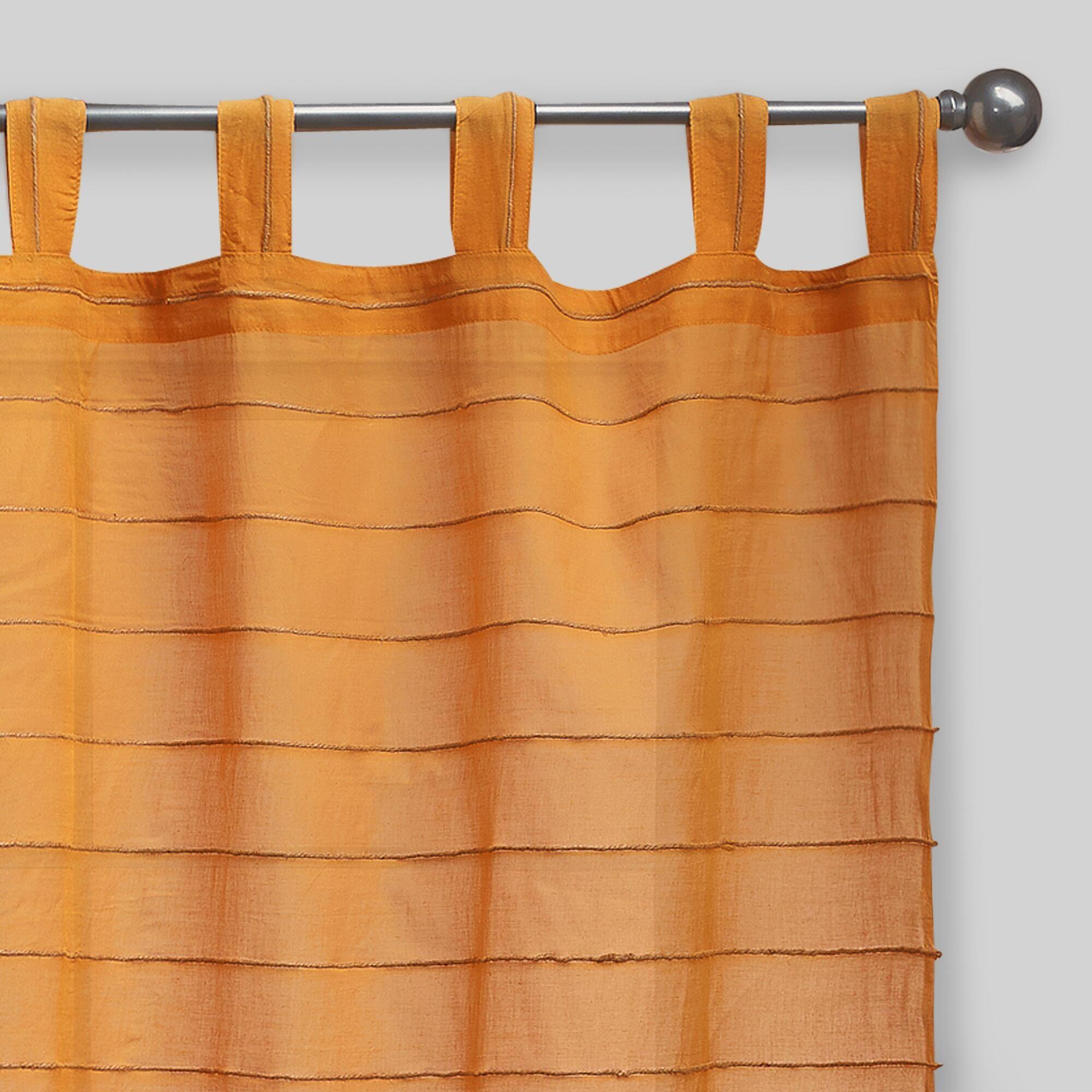 NEW Jojo Siwa Bow Joelle Joanie Custom Shower Curtain 100/% Polyester 60x72 66x72