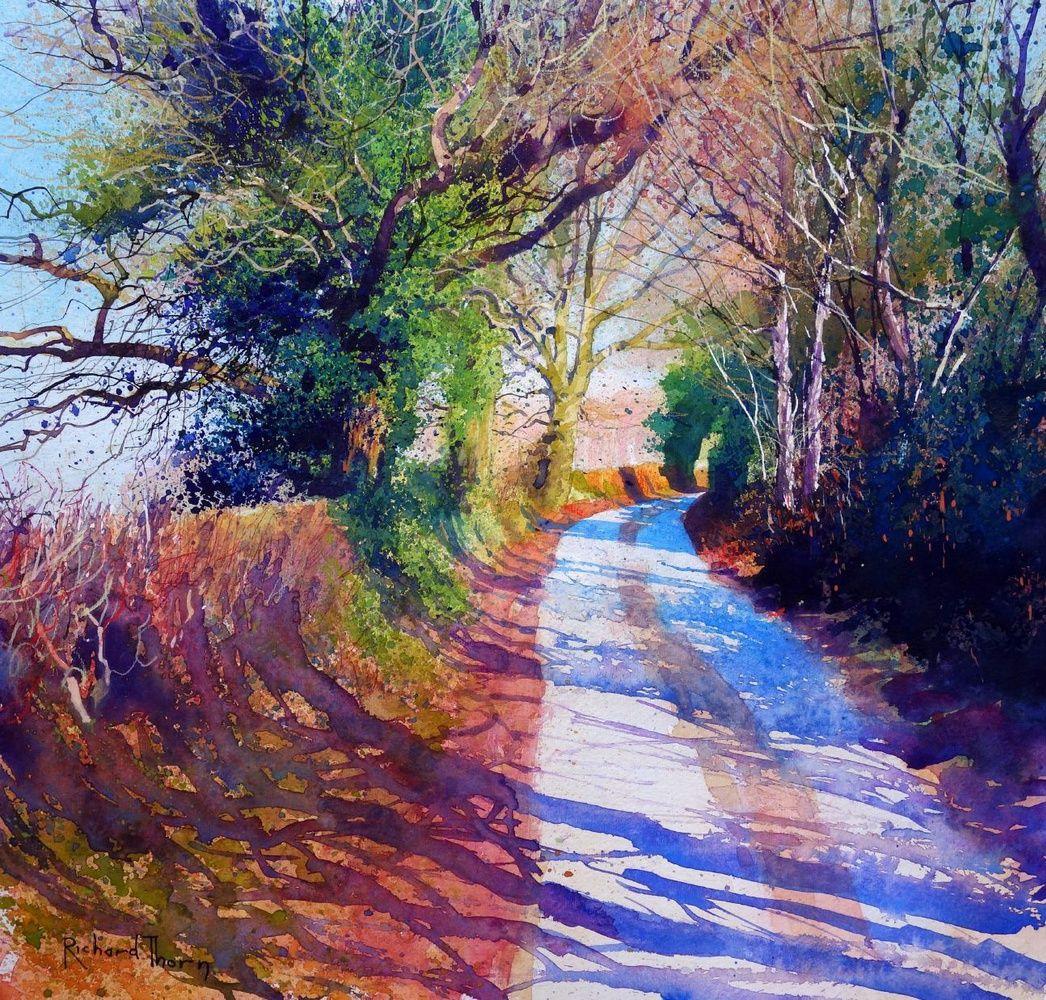 michael atkinson artist prints