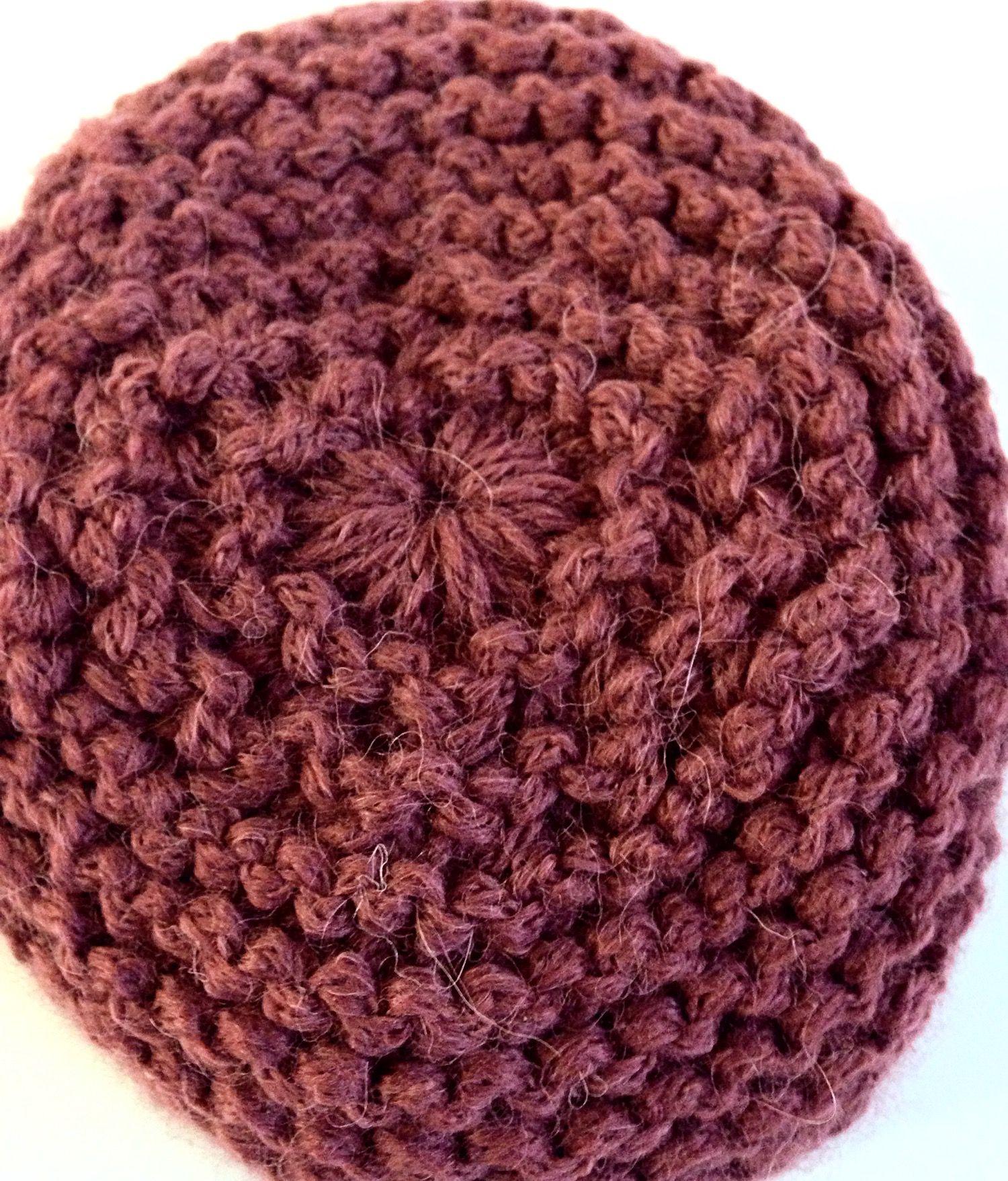 yarn, wool, debbie bliss, debbie bliss paloma, garter ...