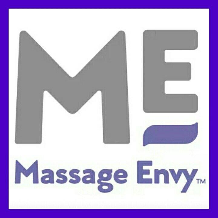 massage envy gift card check balance