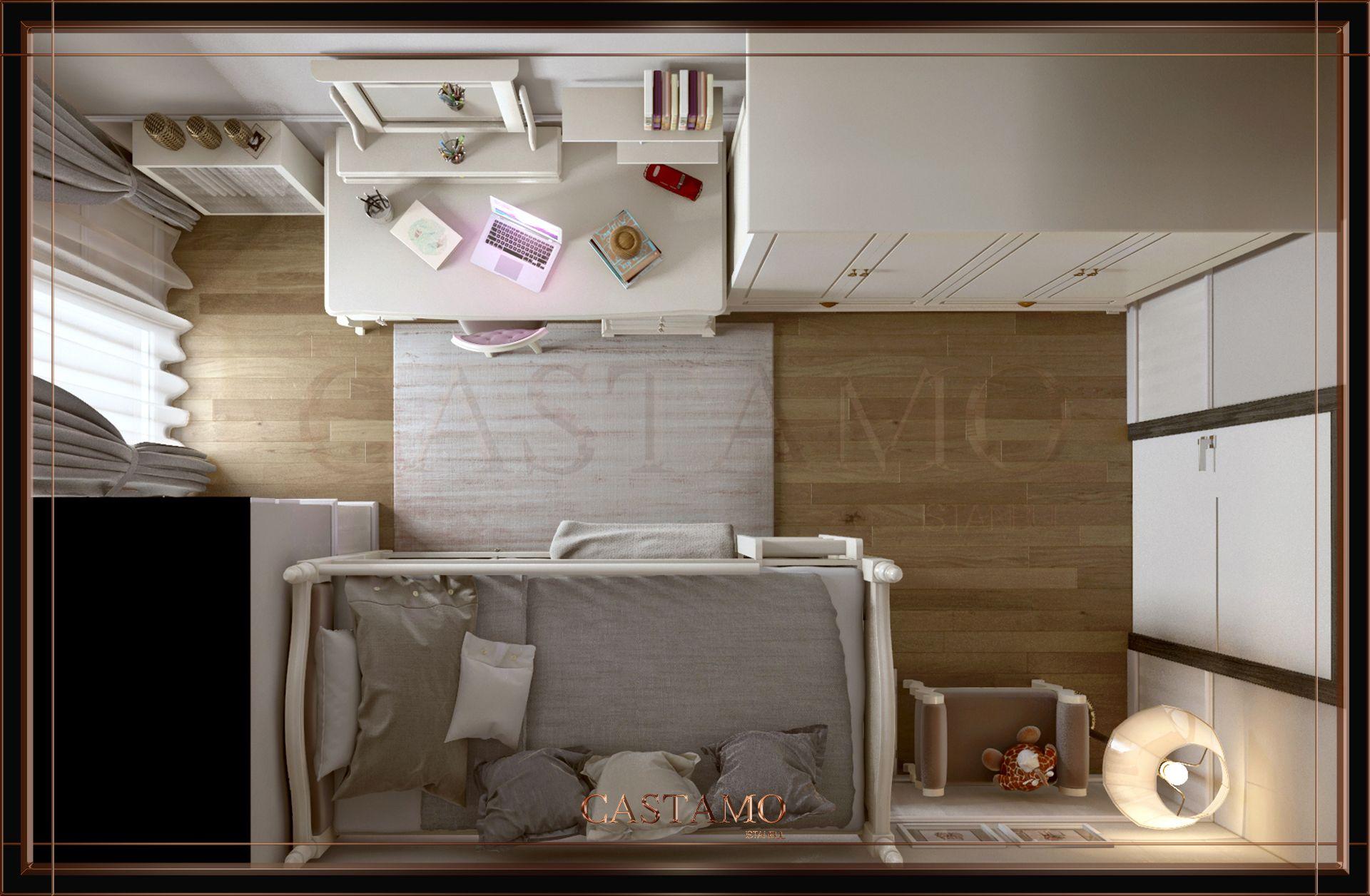 Kucuk Odalar Icin Tasarlanan Sik Tasarimi Ve Essiz Kalitesi Ile Ranza Modellerimizi Ve Diger Projelerimizi Incelemek Icin Size E Mobilya Modern Mobilya Modern