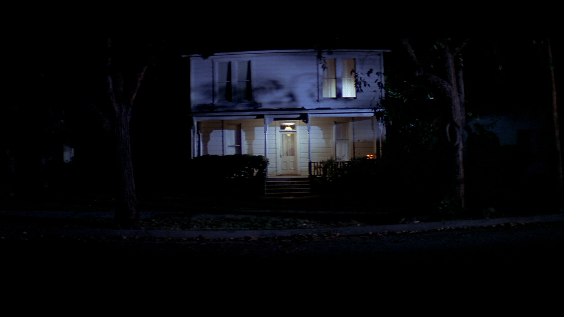 Michael Myers 1978 Wallpaper Google Search John Carpenter Halloween Classic Horror Halloween Film
