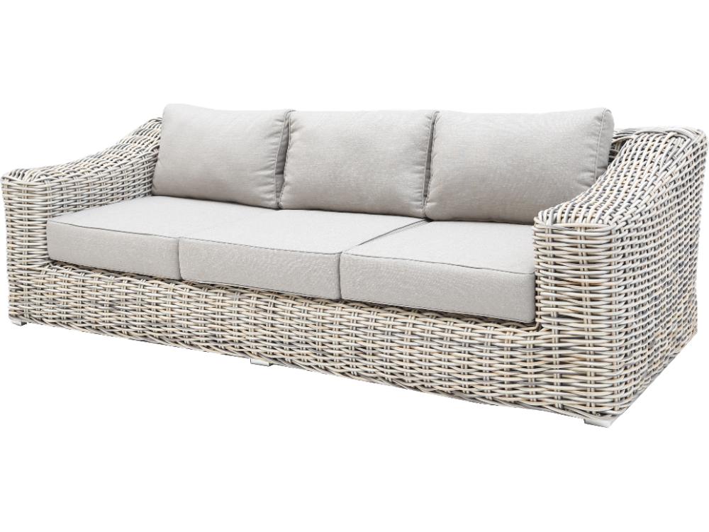 Teva Hawaii Sofa In 2021 Screened In Porch Furniture Sofa Design Deck Furniture