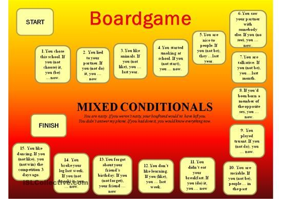 Image from https://en.islcollective.com/wuploads/preview_new/big_781_mixed_conditionals__a_boardgame_1.jpg.