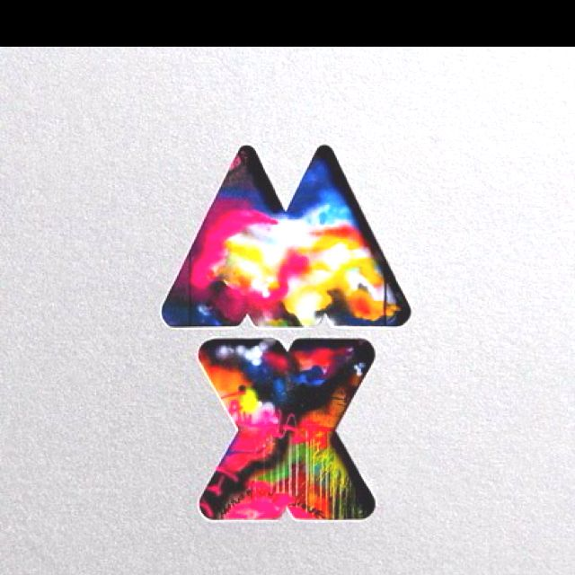 coldplay x&y song mp3 download
