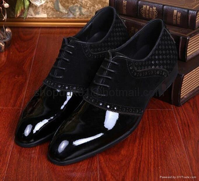 Louis Vuitton Mens Black Loafers Lv Men Shoes Lv Men Shoes
