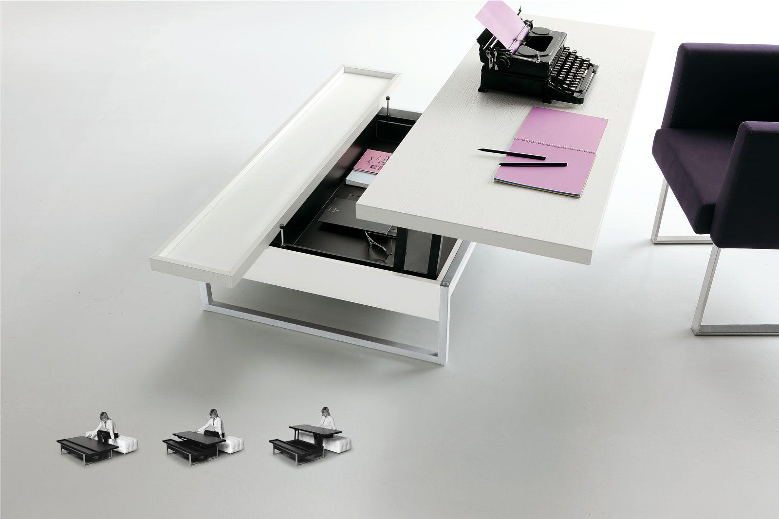 Tavolino Che Diventa Tavolo Ikea pin su tavoli e consolle trasformabili e allungabili