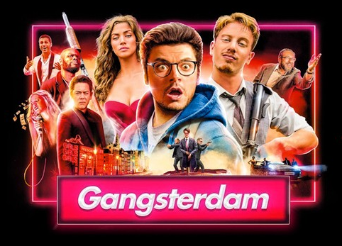 gangsterdam utorrent