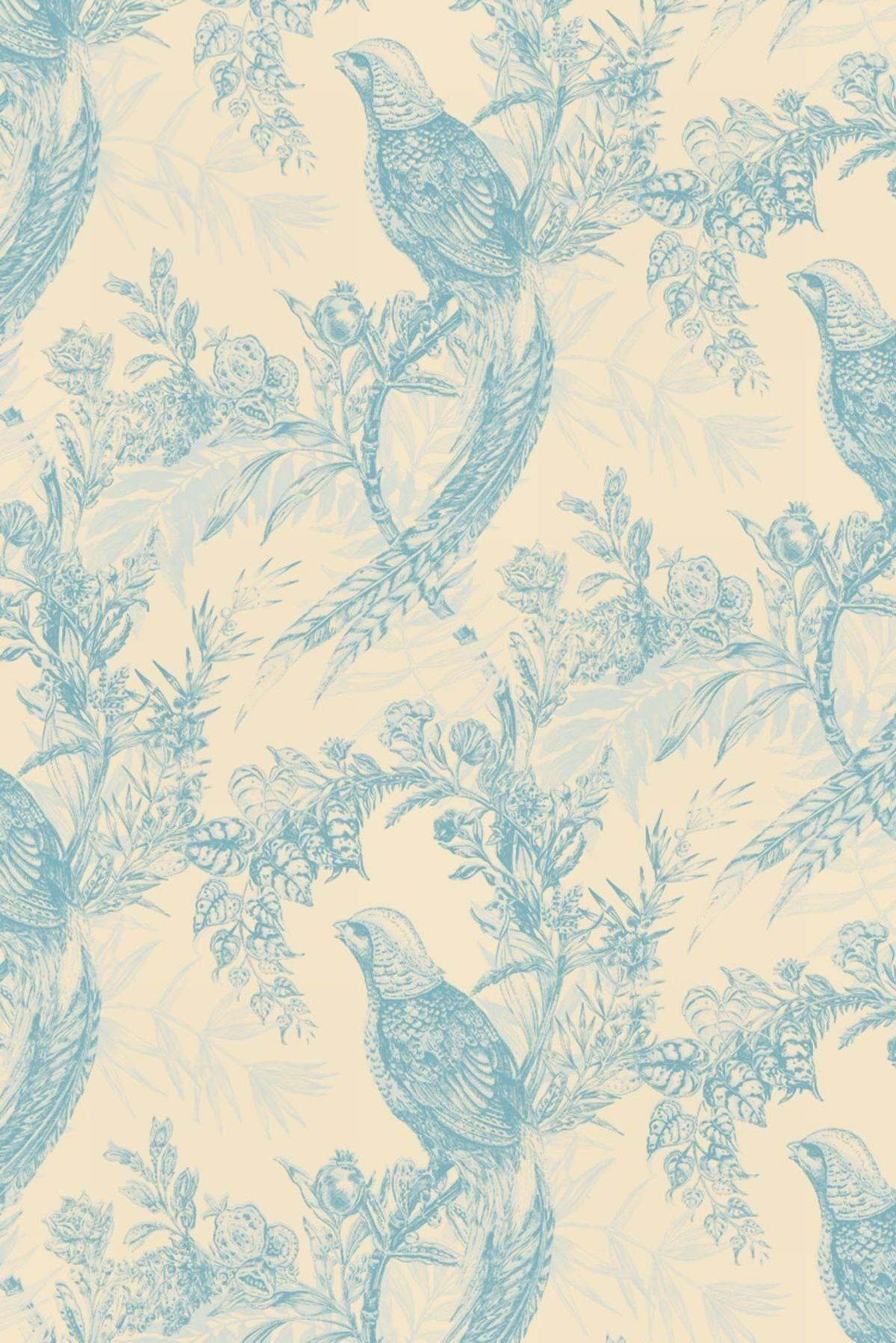 Pheasant Wallpaper Timorous Beasties Wallpaper Timorous Beasties Wallpaper