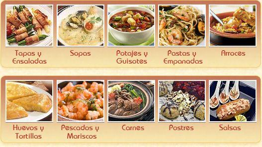 177d09b184935fb267327890fc7ba8c4 - Cocina Y Recetas