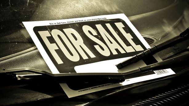 How To Sell A Car In North Carolina Part Iii Buy And Sell Cars
