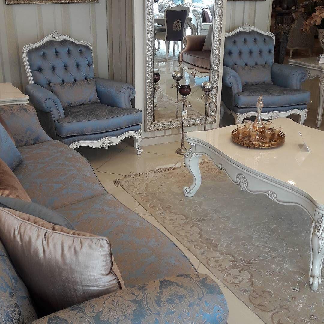 Furnitureavangardeclassic Klasikmobilyachairarmchairsofabedroom Livingroomartdecodarkcolectionartdizayn By Armanistil