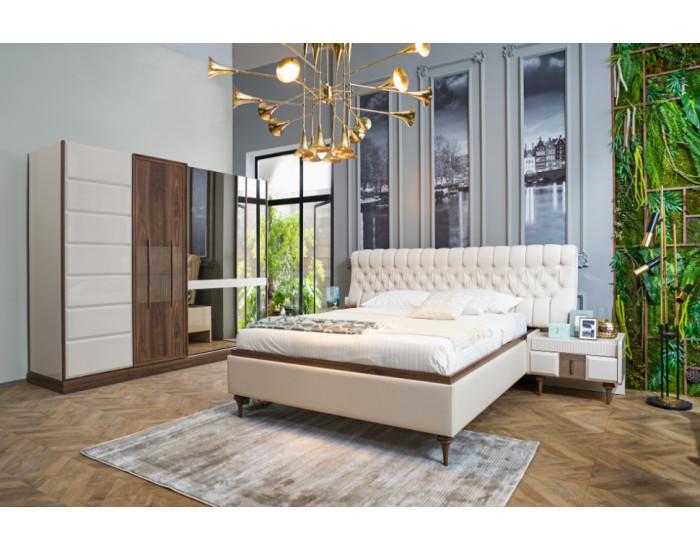 spalen komplekt memo bg model monti luks spalni komplekti home decor furniture home