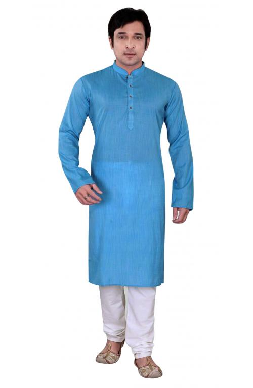 1d64596bcc Anarkali Churidar, Churidar Suits, Shalwar Kameez, Lehenga Choli, Bollywood  Theme Party,