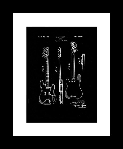 Free Art Download 8 Vintage Patent Designs Vintage, Free and Walls - fresh blueprint 3 free download