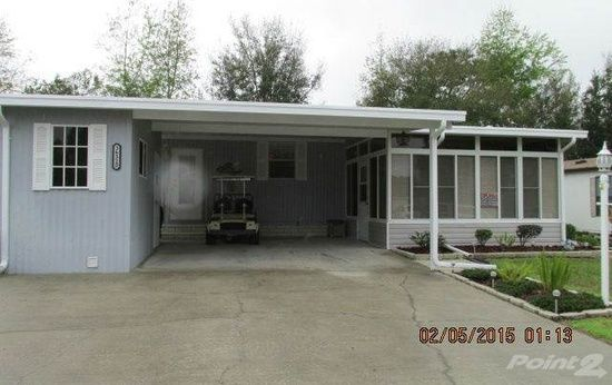 Mobile Homes Manufactured Homes For Sale 61 Homes Zillow Manufactured Homes For Sale Zephyrhills Manufactured Home