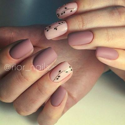Spring Nail Colors Art Inspiration For Time Part 31