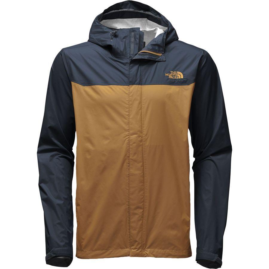 Venture 2 Hooded Jacket Men S In 2021 North Face Jacket Hooded Jacket Men Mens Jackets [ 900 x 900 Pixel ]