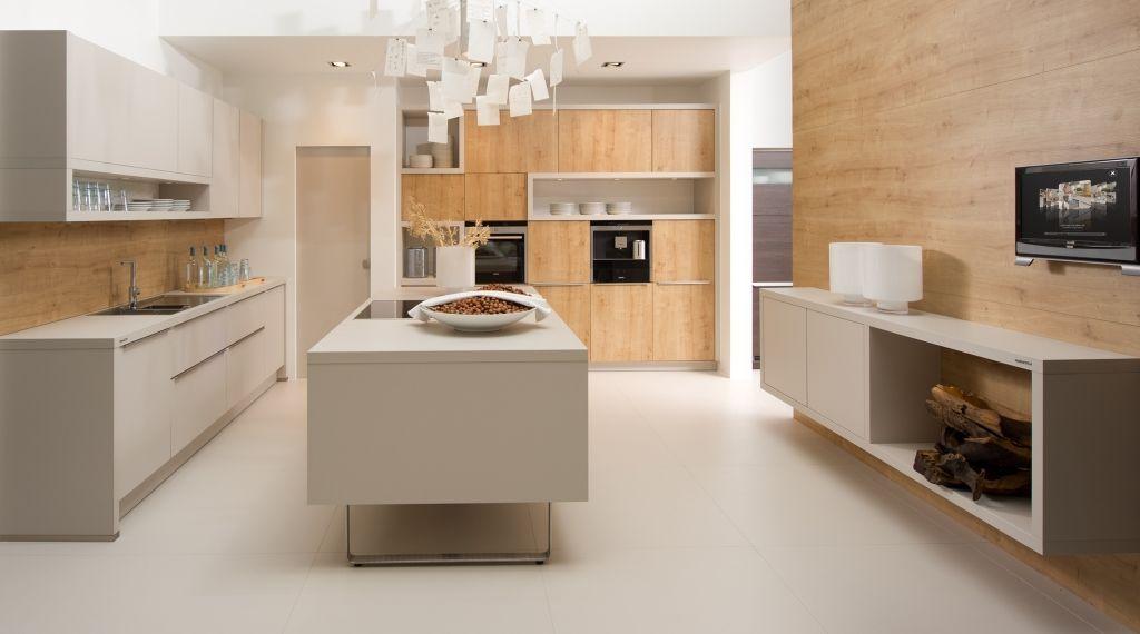 Decouvrir Soft Lack 76s Avec Manhattan 495 Kitchen Renovation Inspiration