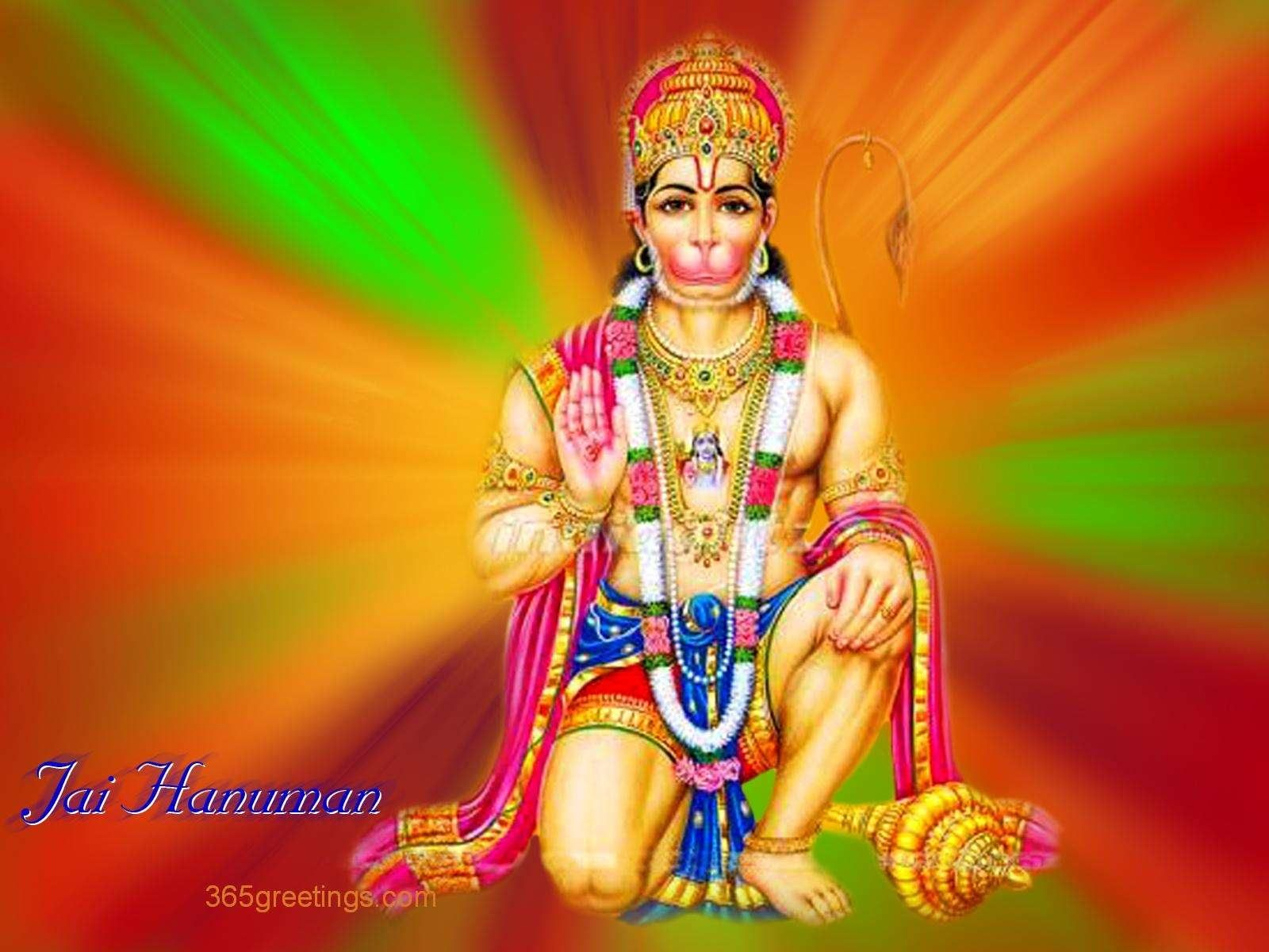 Wallpaper Hanuman Ji Full Size 67 Pictures Lord Hanuman Wallpapers Hanuman Photos Hanuman Images