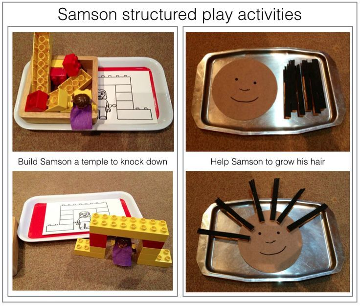 samson and delilah craft ideas samson s bible crafts search samson amp delila 7110