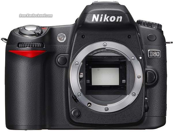 Turns Out My Nikon D80 Has A Defective Exposture Compensation Finally Found A Guy On Line Who Explains Exact In 2020 Digital Slr Camera Digital Slr Nikon Digital Slr