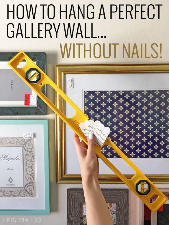 command nails