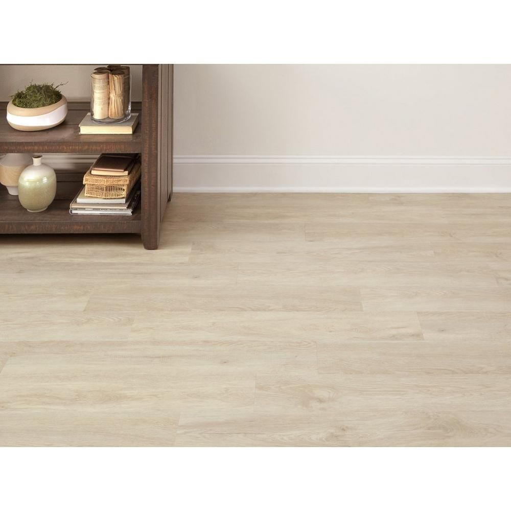 Crystal Creek Rigid Core Luxury Vinyl Plank Foam Back Luxury Vinyl Plank Vinyl Plank Luxury Vinyl